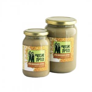 טחינה משומשום מלא – אנשי הזית.png