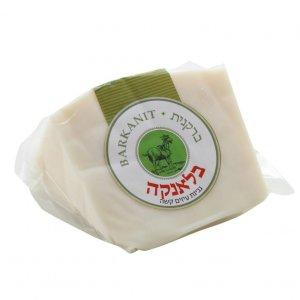 גבינת בלאנקה ברקנית 180 גר'