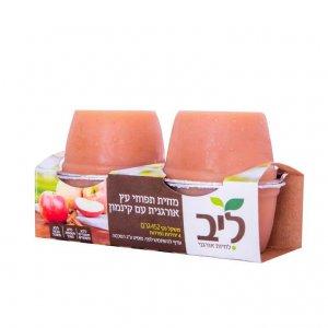 מחית-תפוחי-עץ-אורגני-רביעייה-1