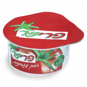 פריניר רסק עגבניות 100 ג'.jpg