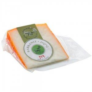 גבינת ז'ון ברקנית 180 גר'