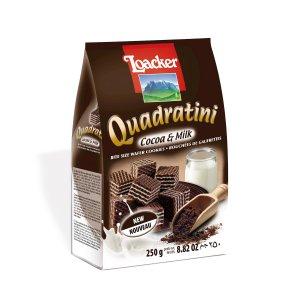 לואקר-קוואדרטיני-שוקולד-חלב-צילום-יחצ