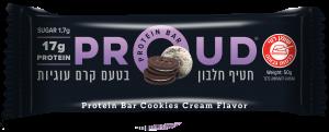 קרם-עוגיות-פראוד