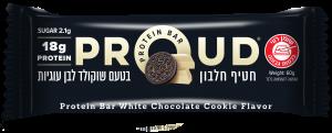 שוקולד-לבן-עוגיות-פראוד