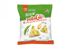 20p_20a_1000032077_Energy_Prichiyot_Spicy_Peas_30g_446px-446-302