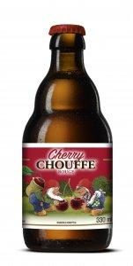 Cherry_CHOUFFE_-_33cl_bottle