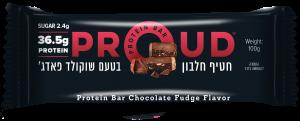 Chocolate-Fudge-100-PROUD