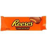 reeses-3-peanut-butter-cups