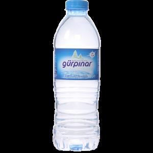 מים 500מל
